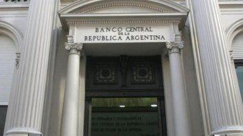 En Argentina los actores económicos están pendientes a la más mínima variación de la brecha del dólar.