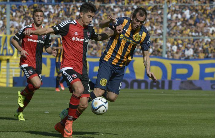 Gabriel Báez y el Chelito Delgado