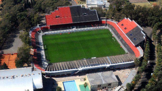 El amistoso ante Unión el próximo sábado se jugará en el Coloso y tendrá medidas sanitarias.