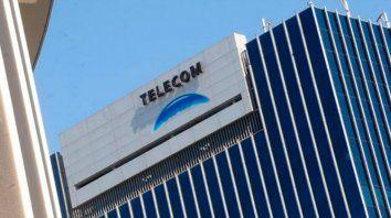 Nuevo reclamo a Telecom
