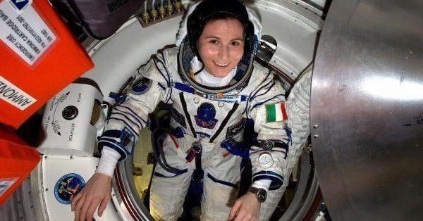 La Nasa planea enviar a la primera mujer a la Luna