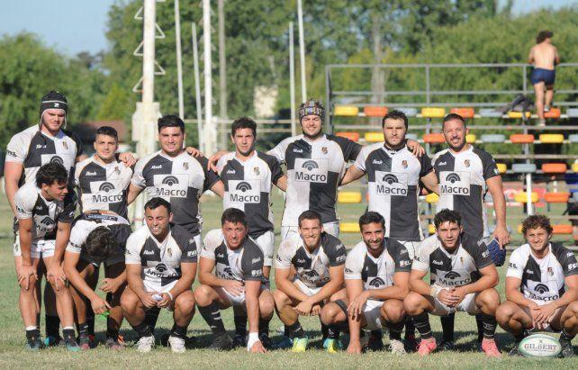 Estudiantes, el equipo de Oro en el Torneo de Campeones