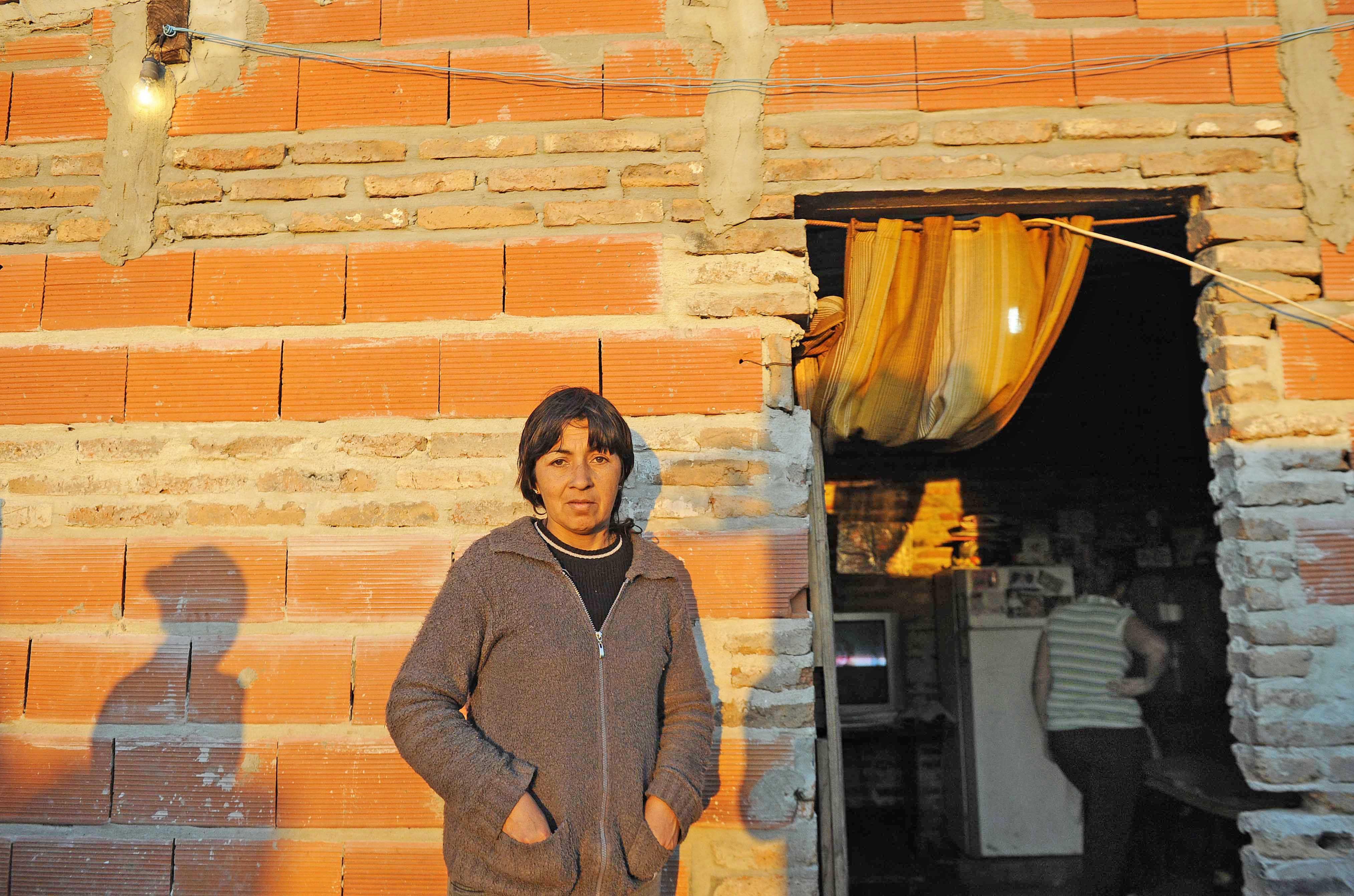 La mamá del pibe muerto tiene miedo por sus otros hijos y quiere irse de Villa Gobernador Gálvez.