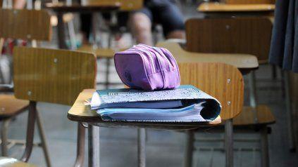 Infancias y resiliencias en las escuelas pospandemia