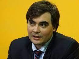 El juez Leandro Martín ordenó la inmediata detención del personal trainer y entrenador de triatlón. Está alojado en una comisaría de Venado Tuerto a la espera del casi seguro traslado a Melincué.