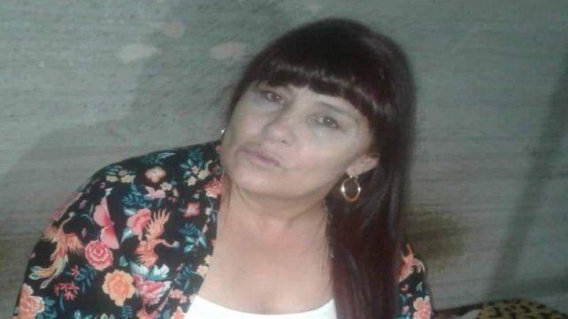 La muerte en custodia de Ramona Elvira Ávalos es investigada por la Unidad de Homicidios Culposos.