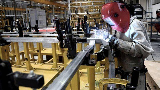 Unas 3.790 empresas se beneficiarán con una reducción de la alícuota