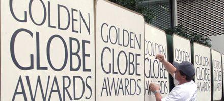 Los actores también boicotearían la entrega de los Globos de Oro