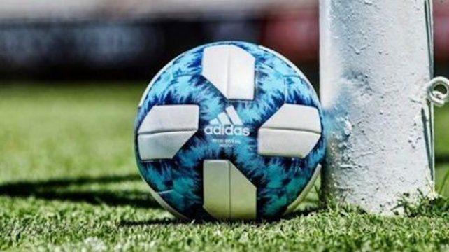 La pelota parada. Por la complicada situación sanitaria