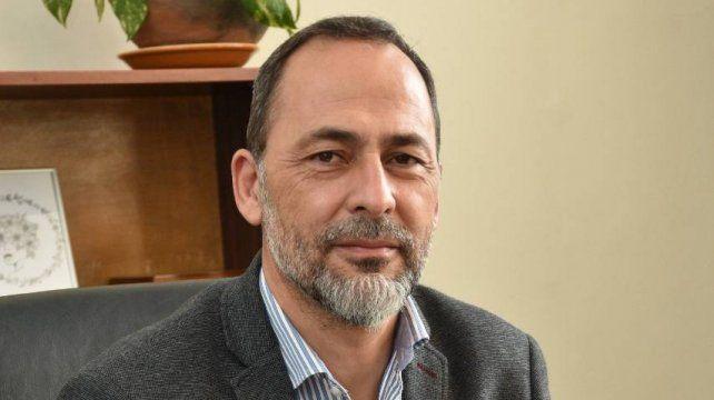 Oscar Broggi