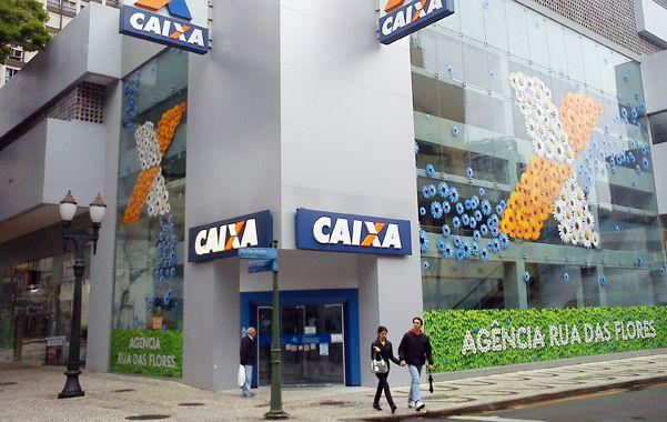 Ilícitos. Tras el megaescándalo de corrupción descubierto en Petrobras