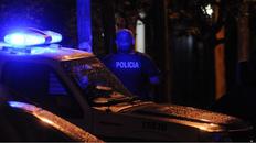 Un policía mató a tiros a su pareja y luego se suicidó en la localidad cordobesa de Alta Gracia