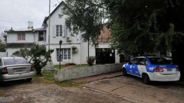 Fijaron fecha para nueva autopsia al cuerpo de la bibliotecaria muerta en una comisaría