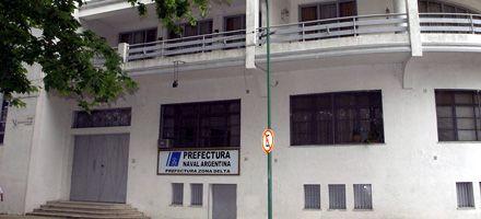 Caso Febres: prefectos siguen presos y familiares libres pero procesados