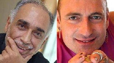 El Negro González Oro habló de la muerte de su ex amigo Fernando Peña