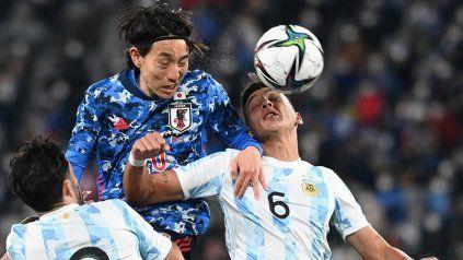 No la tiene fácil. Si Argentina gana su grupo jugará el 31 de julio con el segundo del D, donde están Brasil y Alemania.