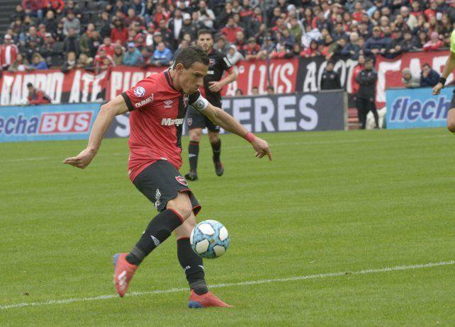 Newells - Aldosivi 2019 en vivo: qué canal transmite y televisa para ver online y a qué hora juegan por la Superliga el domingo 22 de septiembre