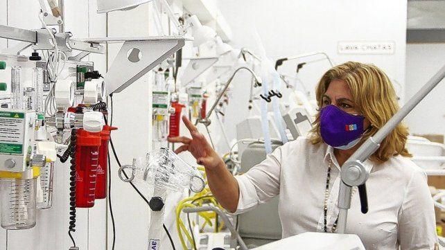 la-ministra-salud-la-provincia-sonia-martorano-tambien-se-refirio-las-vacunas