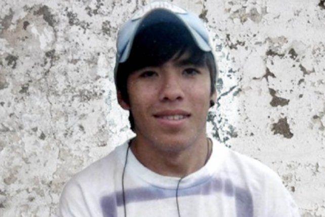 Los doce puntos clave de la autopsia de Facundo Astudillo Castro