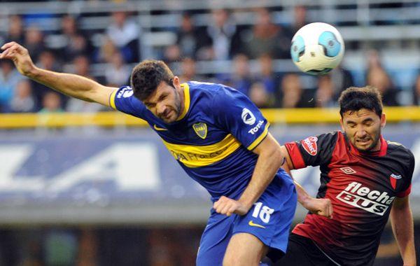 Colón recibe a Boca y se ilusiona con volver a la punta del torneo