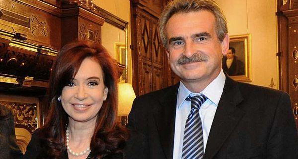 Si el domingo gana Cristina, todos saben cómo seguirá el país en los próximos 4 años