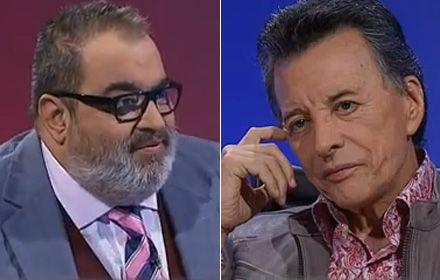 Palito Ortega: Me pone nervioso la gente inteligente