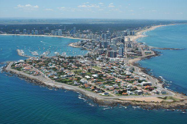 Uruguay pronostica una buena temporada de verano