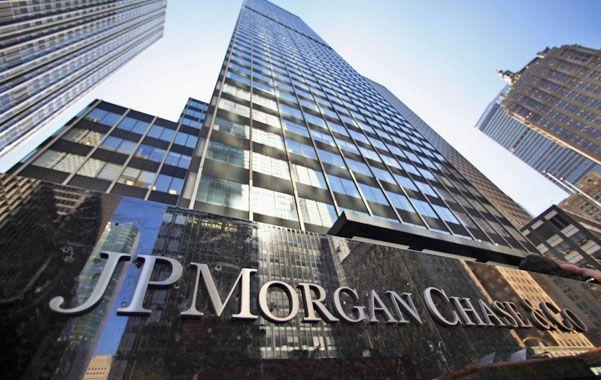 Muevo actor. El banco estadounidense entró en escena tras el fracaso de la gestión de las entidades nacionales.