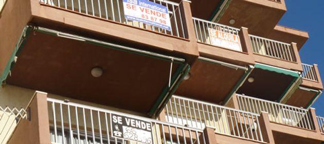 Los agentes del sector inmobiliario están preocupados por las consecuencias de las restricciones para operar en dólares.