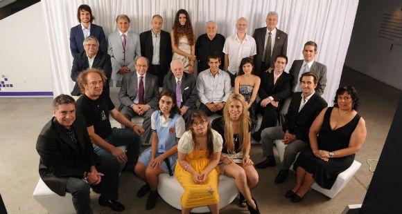 La Capital este año elige el Destacado 2011 de la gente a través de la web