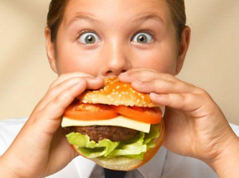 Top Five: Las cinco causas que provocan los problemas de sobrepeso de los argentinos