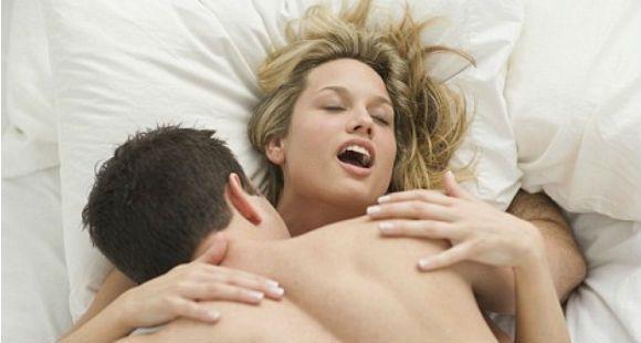 Consumir porno en exceso y durante largo tiempo aumenta el riesgo de sufrir impotencia