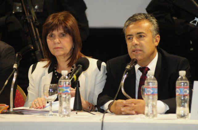 Dura reacción del PRO y de Juntos por el Cambio a las críticas del gobierno