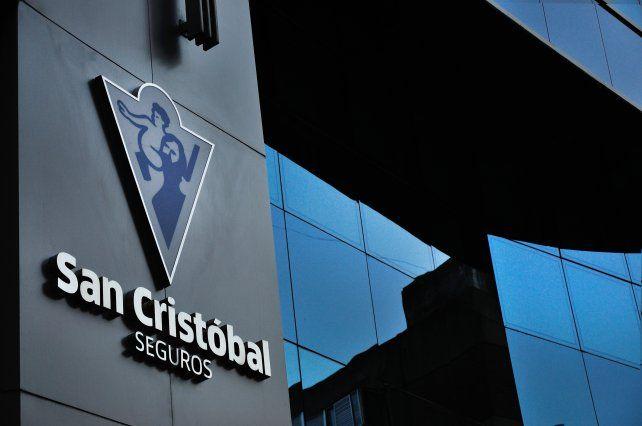 San Cristóbal Seguros celebra 80 años cuidando a los argentinos