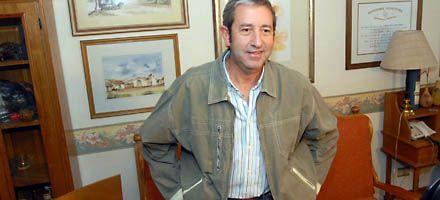 Cobos pidió pluralidad, amplitud y consenso para políticas de Estado