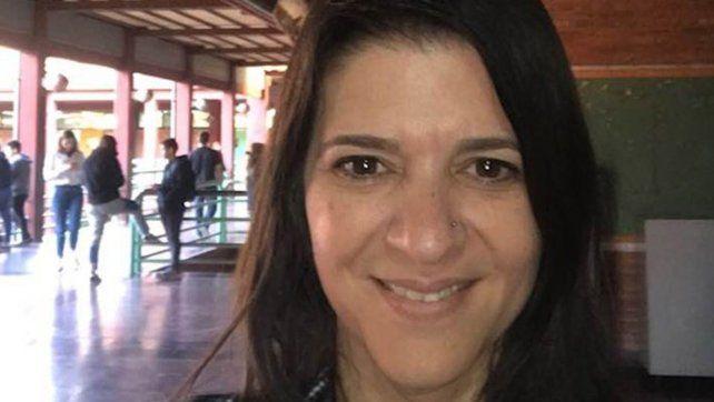 Una docente bonaerense que tenía coronavirus murió mientras daba una clase virtual