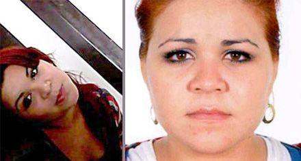 Apareció la chica argentina que pensaban había sido raptada por red de trata en México