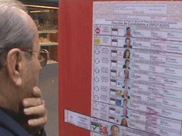 Ultimas horas de campaña antes de que empiece la veda electoral