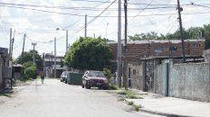 Garibaldi al 200, donde mataron a Leonel Zapata, fue escenario de decenas de crímenes en los últimos años.