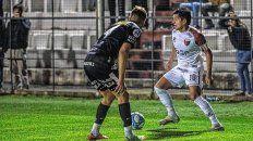 La última vez que Colón accedió a cuartos de final de una competencia local fue por la Copa Argentina edición 2019 cuando quedó eliminado ante Estudiantes de Buenos Aires.