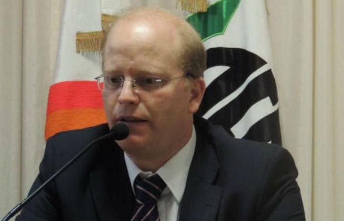 Contigiani pidió controlar los efectos negativos de las medidas que anunció Macri.