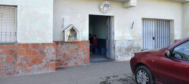 El caso es investigado en la subcomisaría 2ª de Nuevo Alberdi. (Foto de archivo).