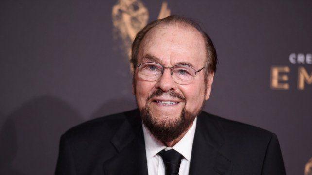 A los 93 años falleció James Lipton, el presentador de Inside the Actors Studio
