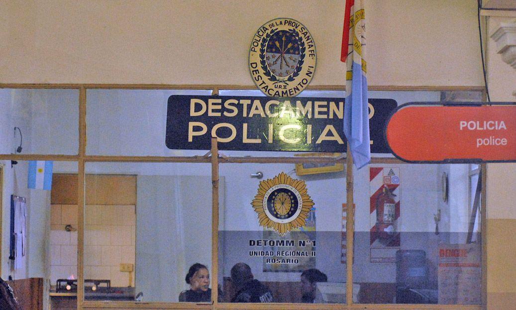 Ratifican absolución de una mulita y critican el accionar policial