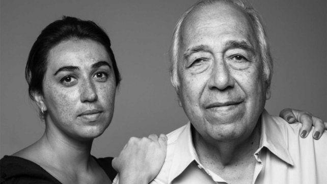 La gran despedida del maestro Manolo Juárez: su obra completa ya está disponible en plataformas digitales
