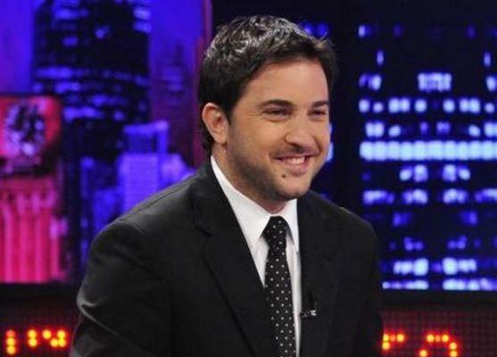 Majul se excusó de no asistir a Intratables ya que prefiere no discutir con Brancatelli o Polimeni.