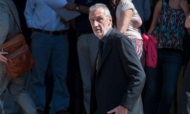 Moldes consideró que el cierre de la investigación ordenado por Rafecas era apresurado.