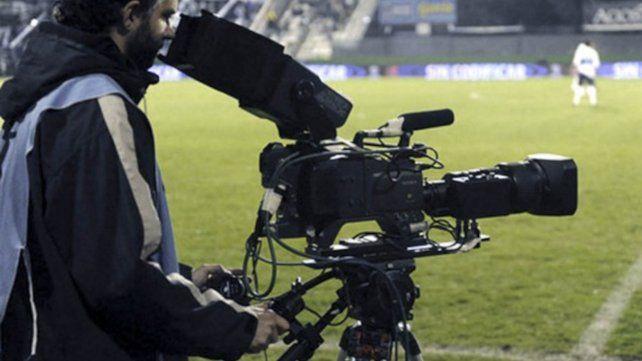 TNT Sports televisará los 12 partidos de la primera fecha de la Copa de la Liga Profesional.
