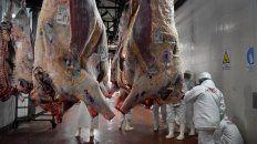 El registro de exportaciones que regirá para la carne, ya funciona en el sector granario.