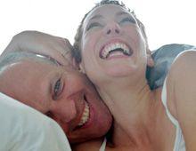 Llegó septiembre: signo por signo, la agenda para encontrar la pareja ideal